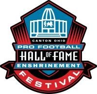 2013 HOFEF Logo RGB
