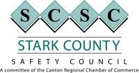 SCSC Logo RGB