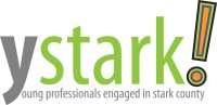 ystarkLogo_Colors