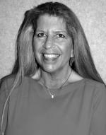 Denise Burton