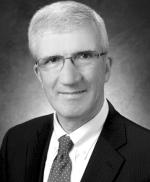 David C. Kaminski