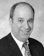 Steven J. Katz