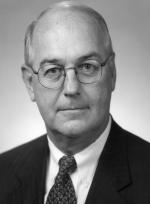 Michael P. Gill
