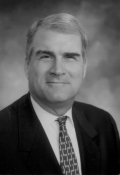 Robert F. Belden