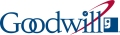 Goodwill Industries of Greater Cleveland & East Central Ohio