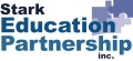 Stark Education Partnership