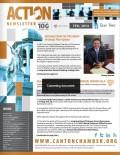 Feb ACTION Newsletter