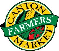 Canton Farmers' Market RGB