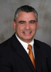 Dennis Manzella