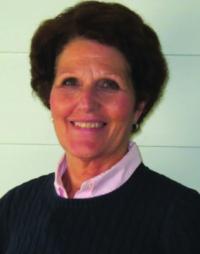 Sally Hoce
