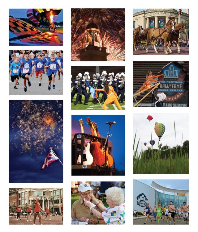 2014 HOFEF Photo Contest_Facebook Cover